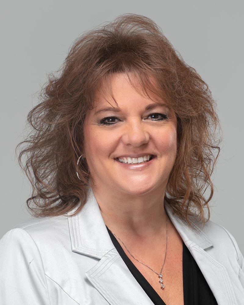 Kim Scheffler