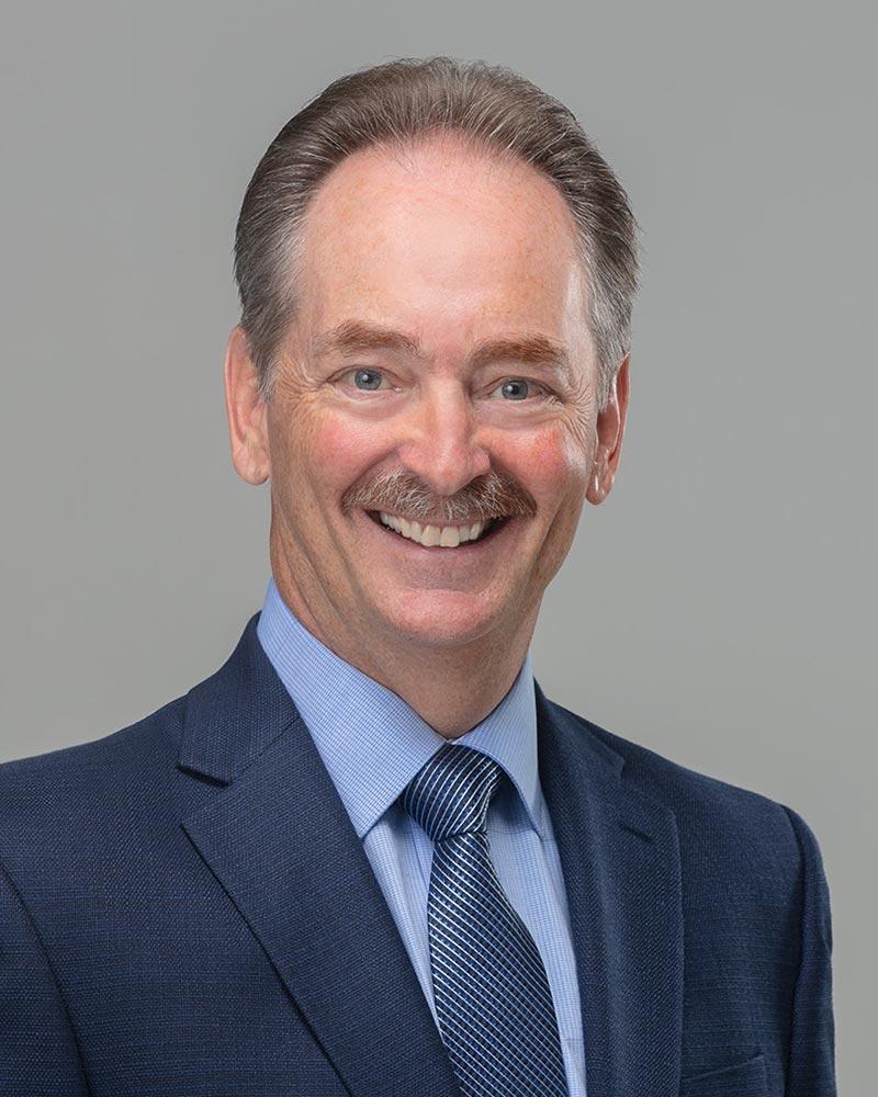 Tom Kirsop